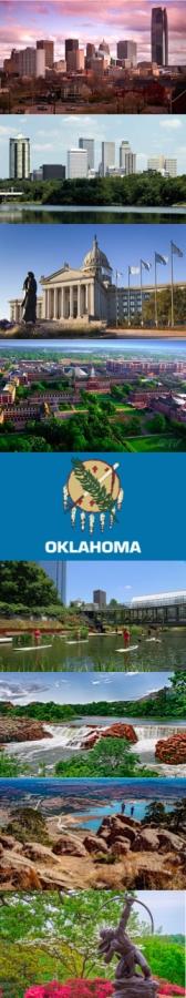 Cheapest Car Insurance in Oklahoma