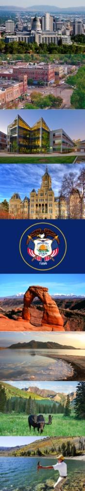 Cheap Auto Insurance Utah