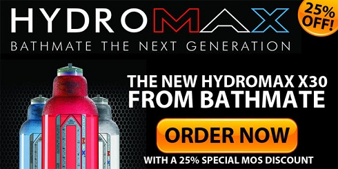 buy bathmate hydromax from amazon