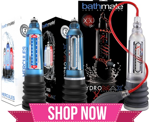 buy bathmate at aliexpress and ebay