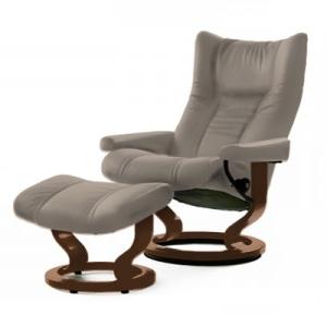 Stressless Recliners Discount Cheap Stressless Chair