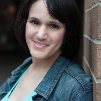 Becky Raisman