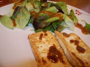 sm-fried-tofu-greens