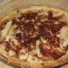 Recipe for Pie Crusts