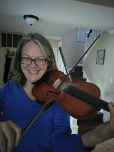 Ellen Lawson