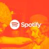 Spotify Premium Random Country Account