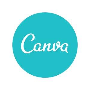 Canva Lifetime Account