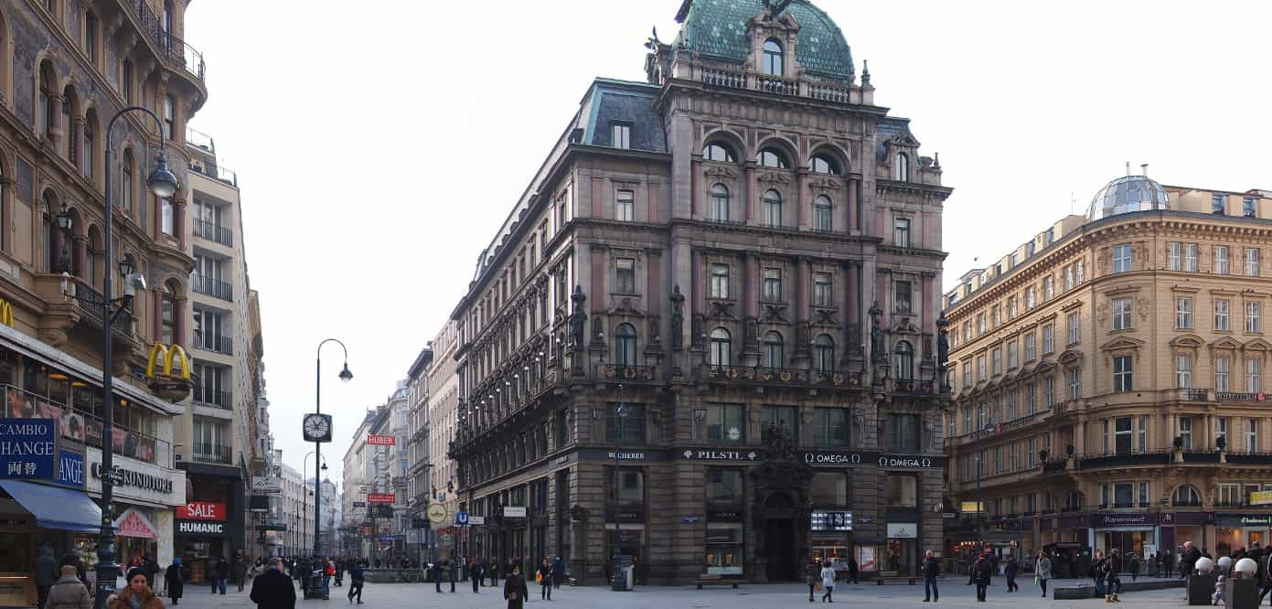 Cheap Flights Dallas To Vienna Austria 674 R T United