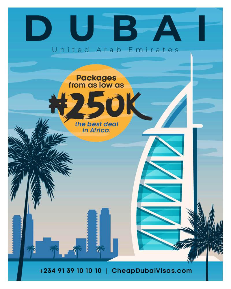 Cheap Dubai Visas tour Dubai Tour Packages