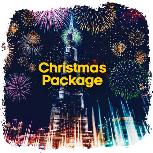 Cheap Dubai Visas Christmas Package Travel Agent Cheap Dubai Tours
