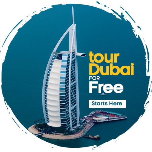 Cheap Dubai Visas tour Dubai Free Travel Agent Cheap Dubai Tours