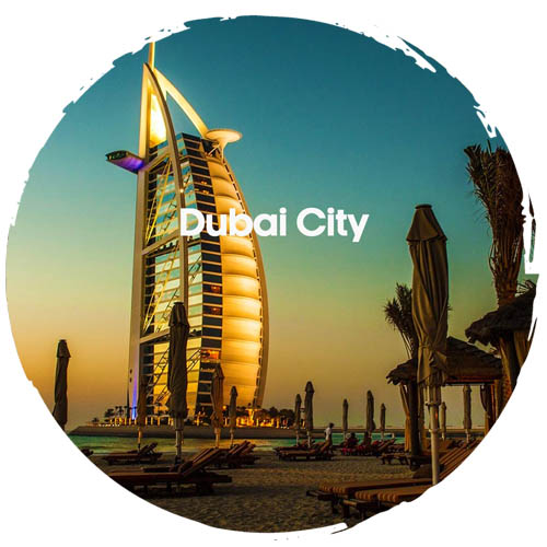 tour Dubai with Cheap Dubai Visas
