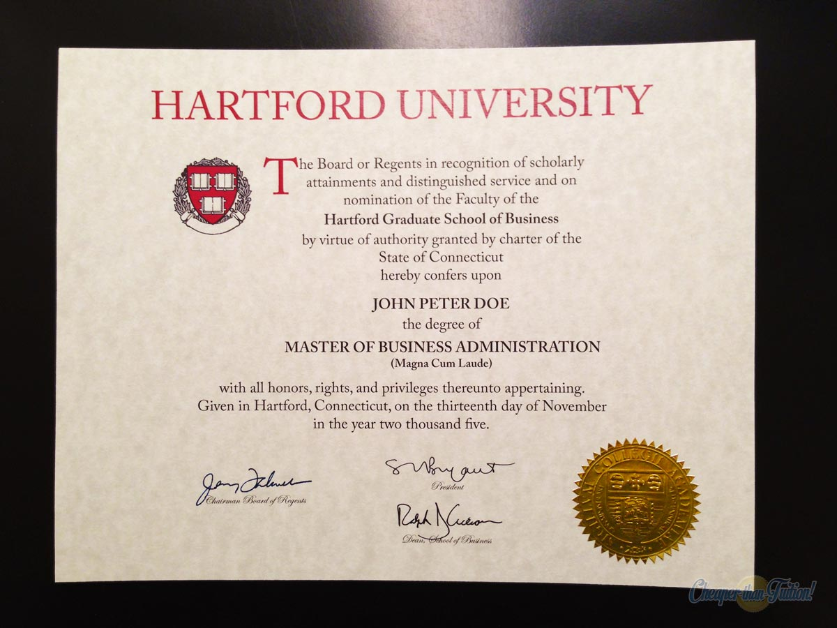 fake college  u0026 university diplomas