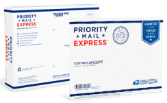 usps-express-envelopes