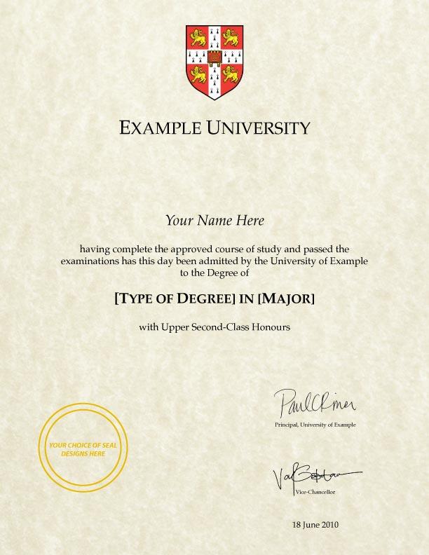 novelty degree certificates uk - Monza berglauf-verband com