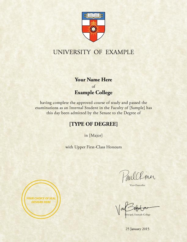 fake college diplomas  u0026 certificates