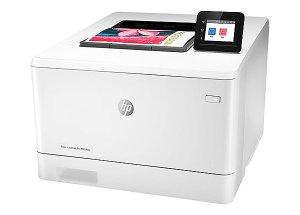 HP Color Laser Jet Printer