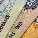 Buy Counterfeit UAE Dirham online