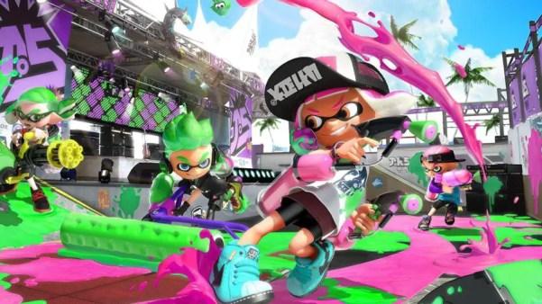 splatoon-nintendo-switch-multiplayer