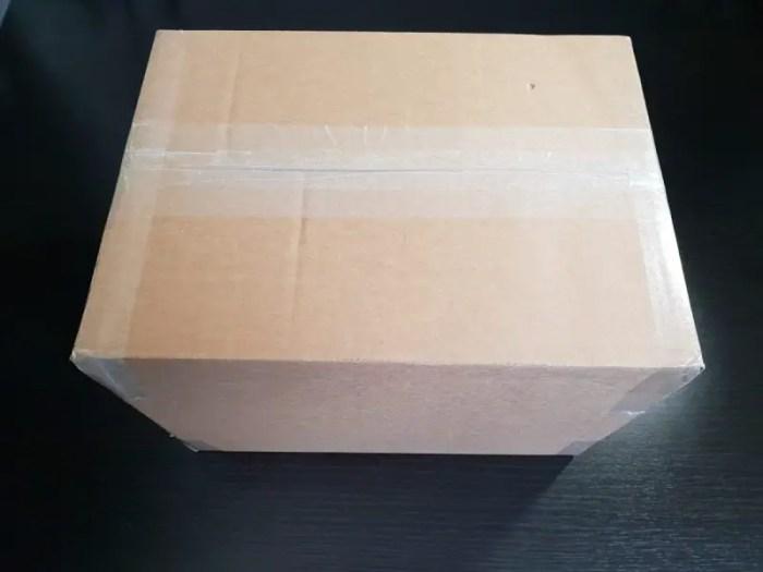 Disgaea 1 complete brown box Rosen Queen's