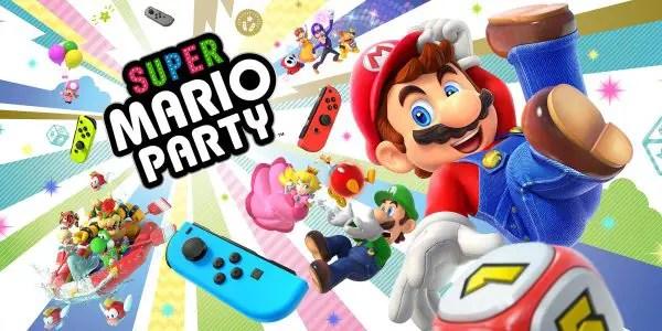 super-mario-party-nintendo-switch-multiplayer