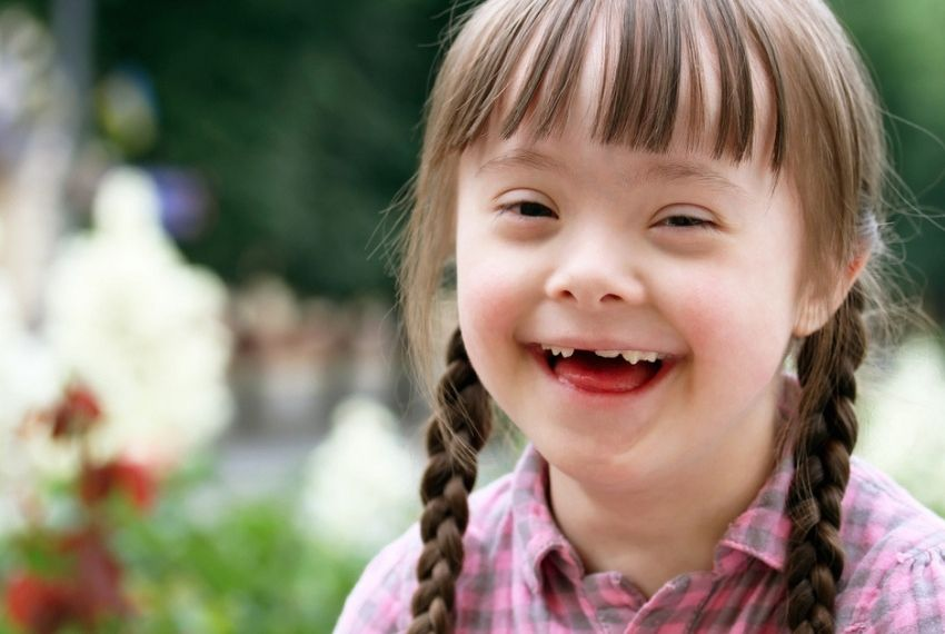 Life Insurance for Caregivers and People with Special Needs