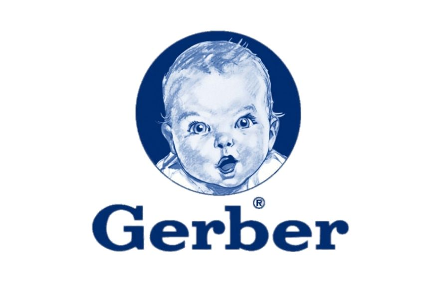 Gerber Guaranteed Issue Life Insurance
