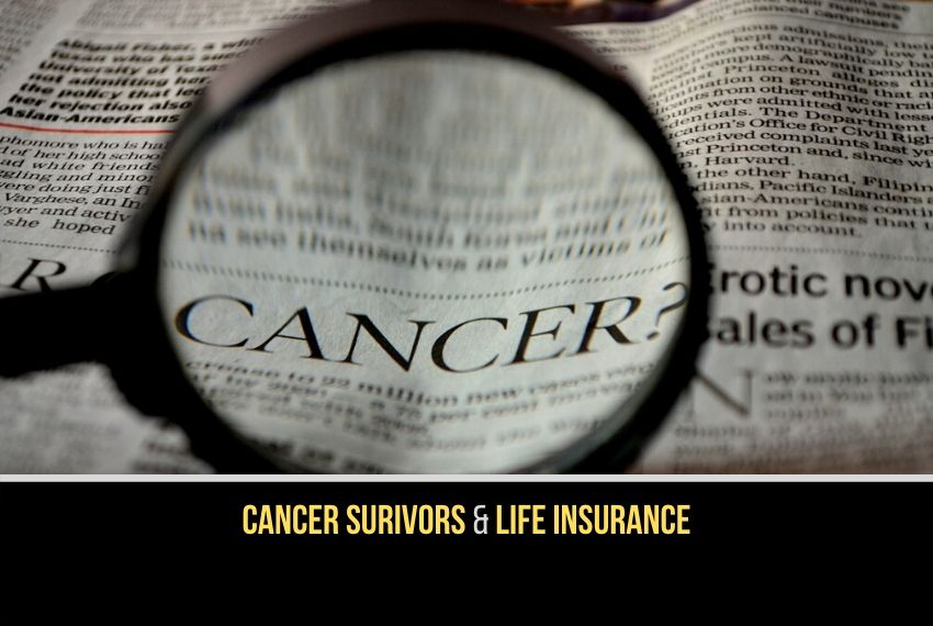Where Can Cancer Survivors Get Affordable Final Expense Burial Insurance?