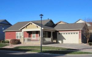 Segunda casa, donde todavia hay proyectos por completar