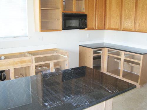 Proyecto de remodelación de cocina de bajo costo – Parte 2 ...