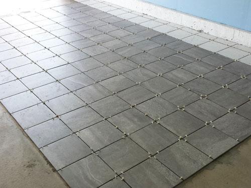 Beautiful 12 X 12 Floor Tile Huge 12X12 Floor Tile Clean 12X12 Floor Tile Patterns 12X12 Floor Tiles Young 12X24 Ceramic Tile Patterns Gray18 Inch Ceramic Tile Our New White And Gray Porcelain Tile Garage Floor Installation