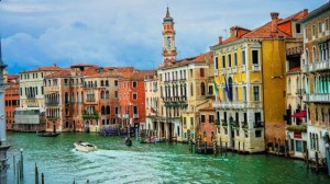 cheap-flights-to-italy