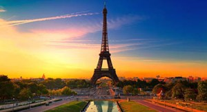 cheap-flights-to-paris