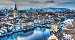 cheap-flights-to-zurich-switzerland