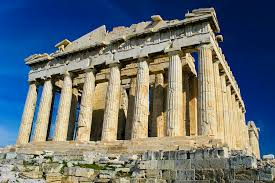 cheap-flights-to-athens