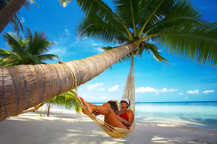 Enjoy An Exotic Holiday Abroad With Budget Travel Ideas