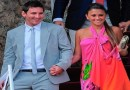 Top Celebrities, Football Superstar To Storm Latin America's Wedding Of The Decade