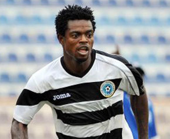Top Ten Veterans In Nigeria Professional Football League 25
