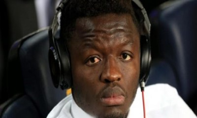 Sulley Muntari Threaten To Sue Spanish Newspaper Over Defamatory Report 2