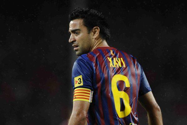 "UEFA Reveals "" Ultimate Team Of The 21 Century"" 32"