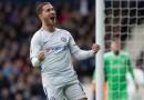 """I'm Still Very Happy At This Club"""" – Eden Hazard"""