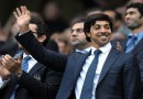 Mansour bin Zayed: Manchester City's Financial Freedom To Greatness