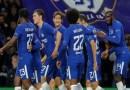 Champions League Ruining Chelsea's Premier League Title Ambition