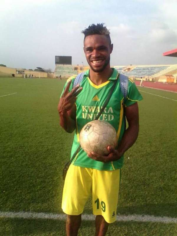 Players To Look Out For In 2017/18 NPFL Season 13