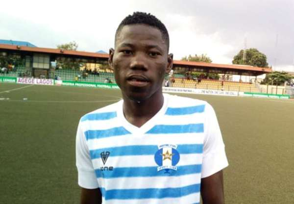 Players To Look Out For In 2017/18 NPFL Season 15