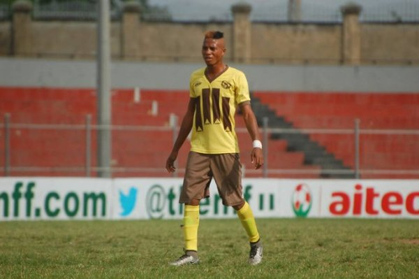 Players To Look Out For In 2017/18 NPFL Season 12