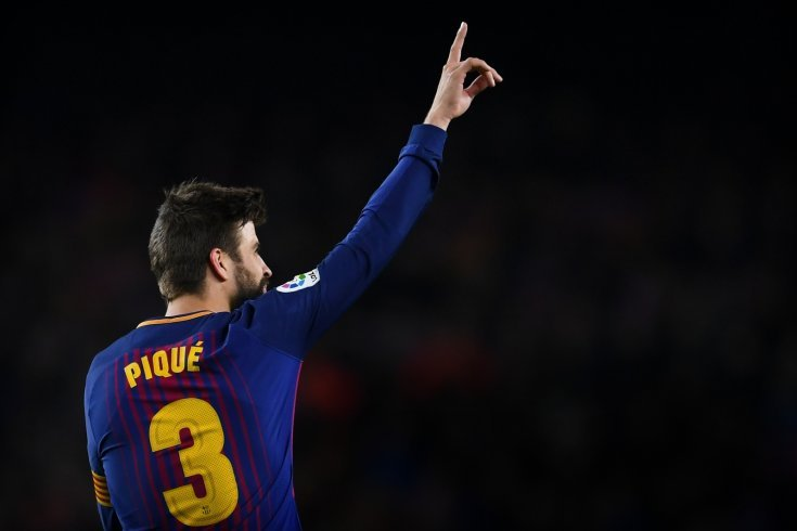 Top 10 Most Decorated Players In Football As At 2018 26
