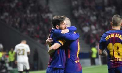 The Emotional Picture Of Two Friends : One Hug, 62 Trophies 4