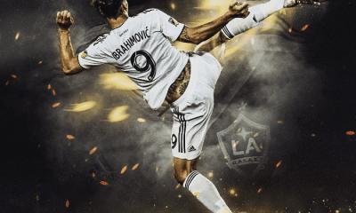 """500 Goals! That Makes Zlatan ""Really Old"" - Beckham 2"
