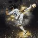 """500 Goals! That Makes Zlatan ""Really Old"" - Beckham 3"